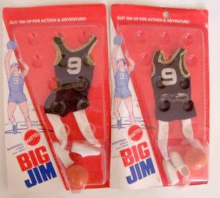 bigjim_basketball