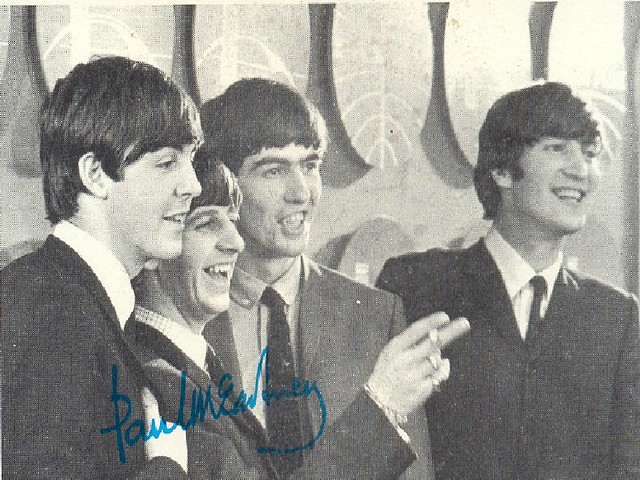 beatlescards_065