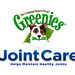 GREENIES® JointCare Treats for Dogs