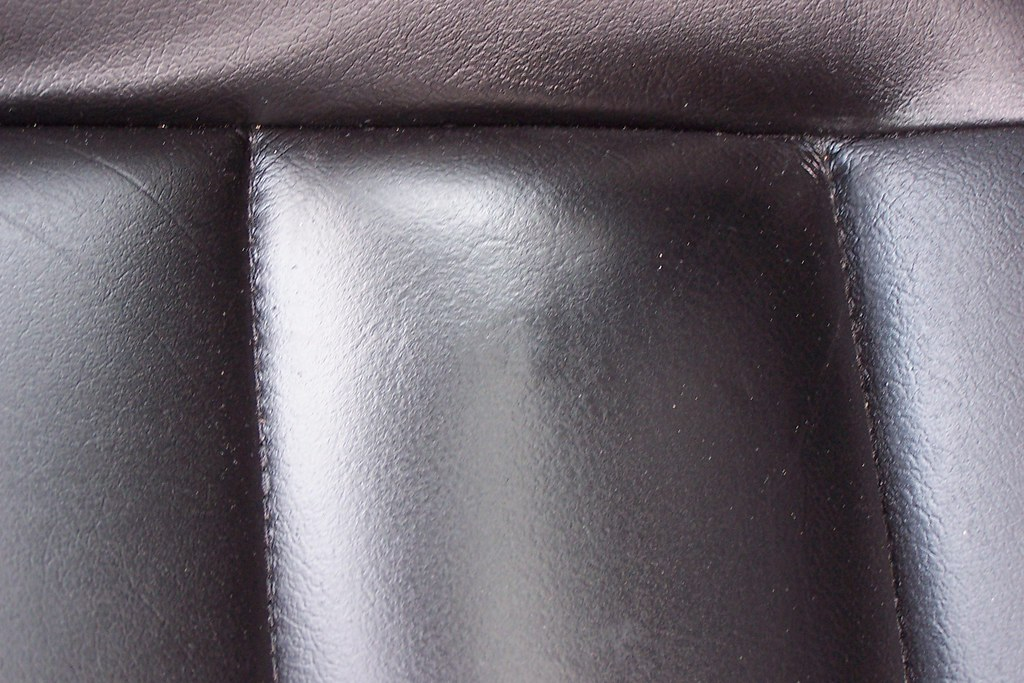 Leather Upholstery Repair >> Punctured Seat Leather Repair Leather Restoration Le