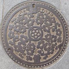 Japan2010-27-007
