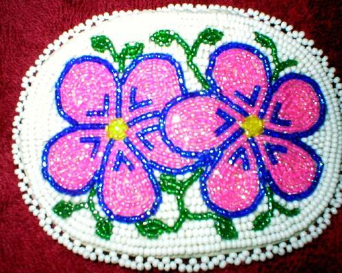 Alaska native arts and crafts flickr photo sharing for Native arts and crafts