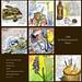 visual journal 2007