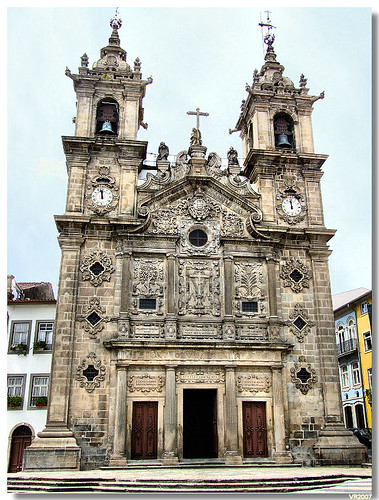 20070602_Braga_igreja by VRfoto