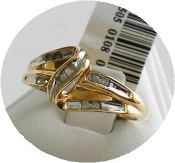 Mens Gold Bracelet Designs Mens Gold 10k Gold Bands