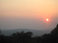 Wilson Point (sunrise Point)