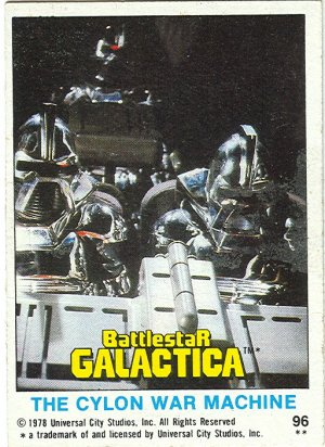 galactica_cards096a
