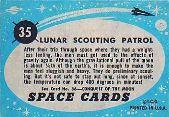 spacecards_35b