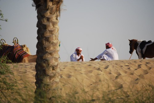 Dubai 2007 040