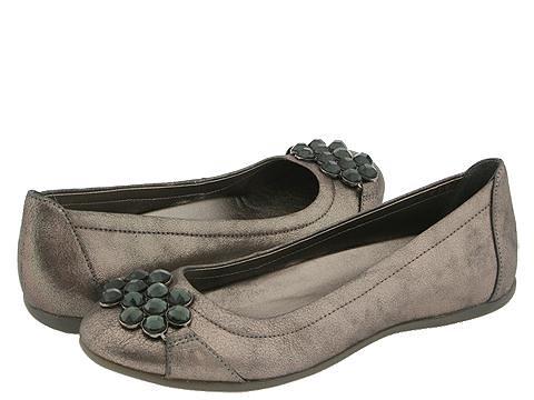 Snyder S Shoes Ludington