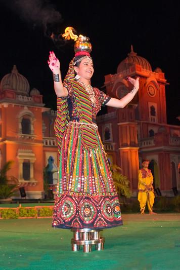 Vs >> Gujarati Garba Dance 2   PVS SURESH   Flickr