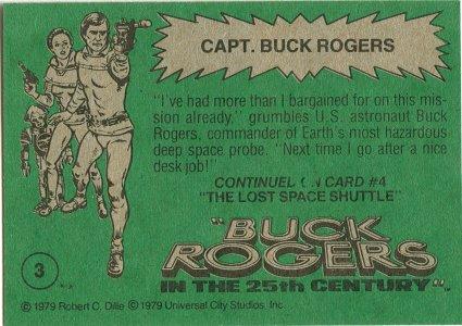 buckcards02b