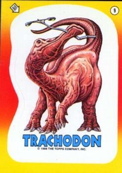 dinosaursattack_sticker09a