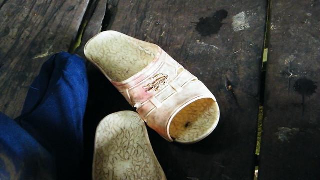 branded goggles  branded footwear