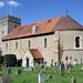 Goring-on-Thames (St Thomas of Canterbury)