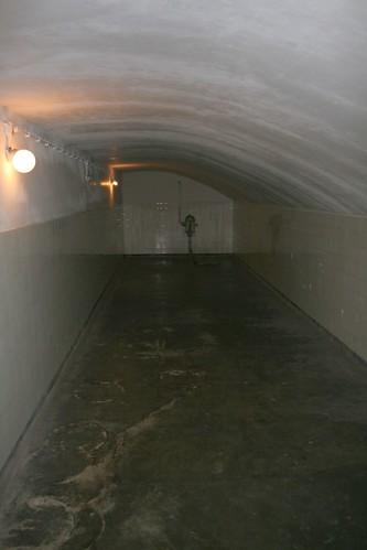 Sachsenhausen 160307  080