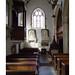 Selworthy Chapel, Somerset by wdb3b
