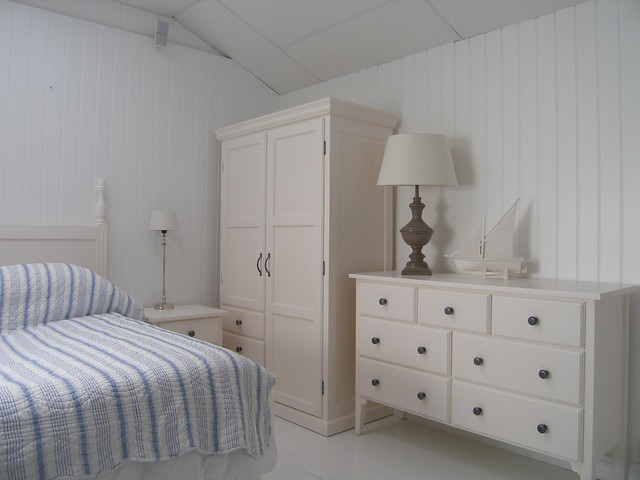 cream bedroom furniture flickr photo sharing