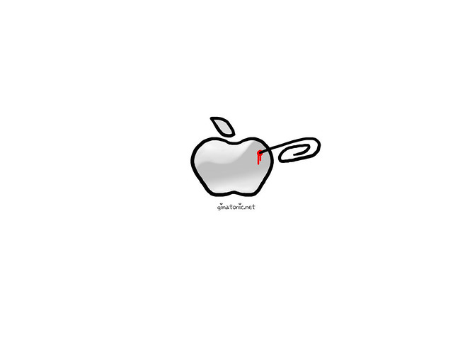 apple android itunes ipad