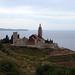 Vis, Croatia by kwsdurango