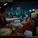 Lunch in Tonacatepeque, El Salvador