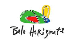 Marca Turística de BH