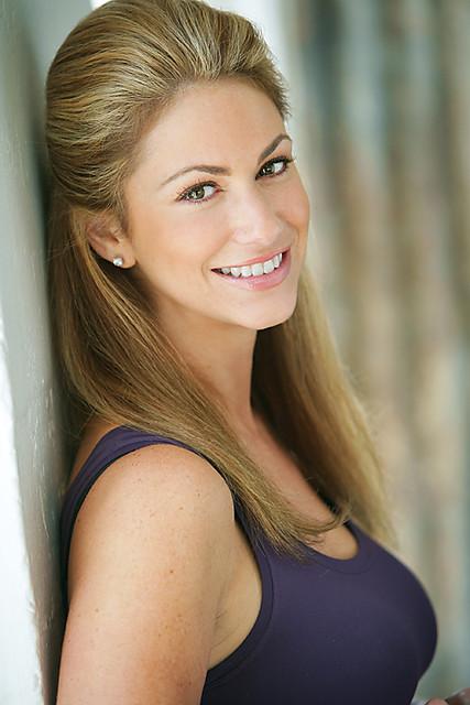 actress model beautiful - photo #8
