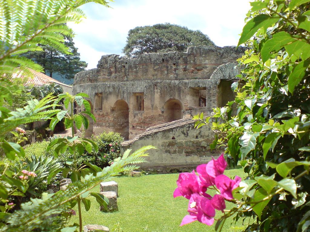 Robertourrea 39 s most interesting flickr photos picssr for Jardin del convento