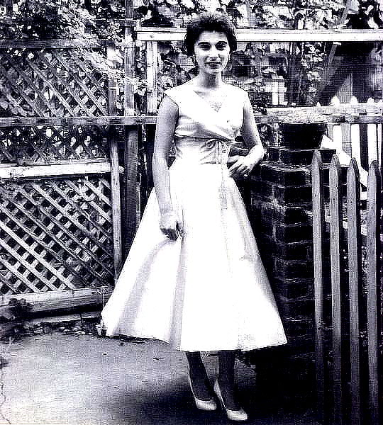 Kitty Genovese portrait enhanced2