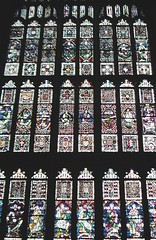 art, pattern, design, stained glass,