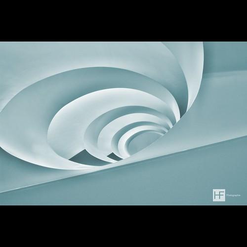blue canon eos riva hans sigma stairway radiohead luxus konstanz findling hf seehotel 450d findlingphoto