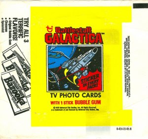 galactica_cards2