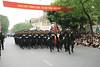 Diễu binh