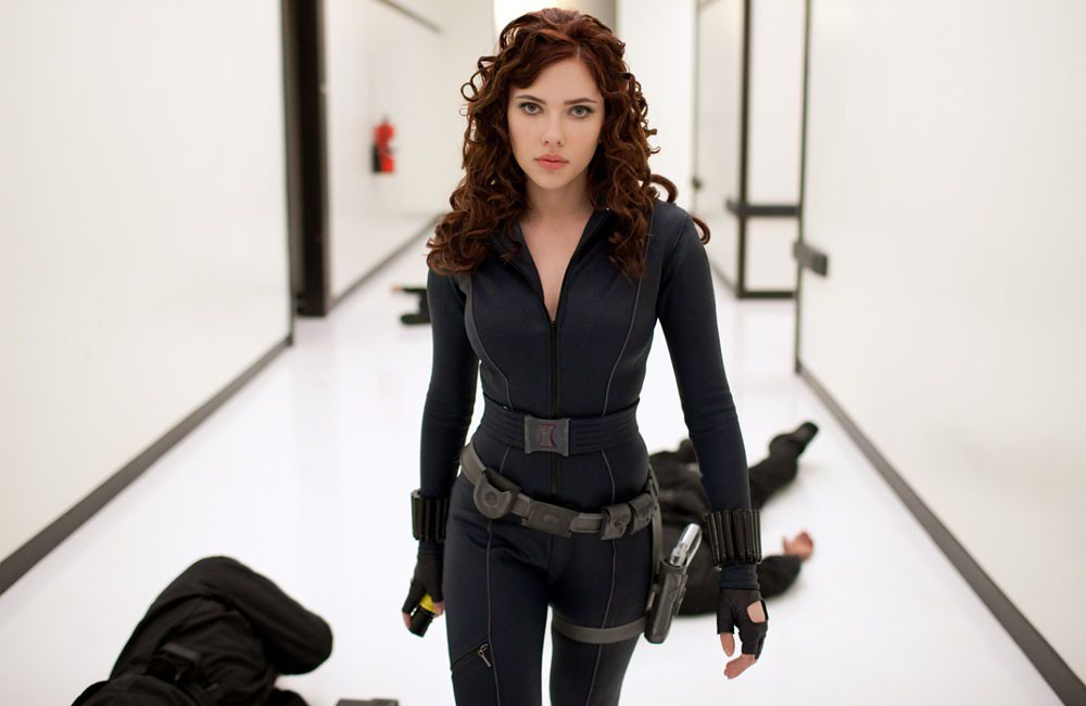 scarlett-johansson-iron-man-2-black-widow-sexy-costume