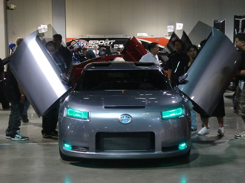 search results how much hp can a 2008 scion tc trd autos weblog. Black Bedroom Furniture Sets. Home Design Ideas