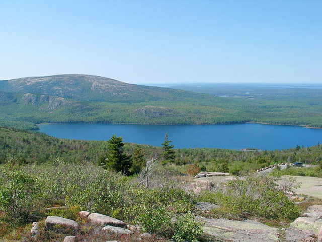 cadillac mountain maine flickr photo sharing. Cars Review. Best American Auto & Cars Review