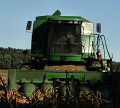 agriculture, farm, field, vehicle, transport, agricultural machinery, harvest, crop, land vehicle, harvester,