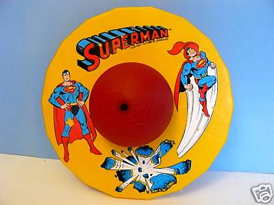 superman_pogoball88