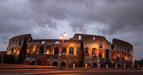 italy rome roma history arquitetura architecture colosseum flavio história itália coliseu arcos anfiteatro anfiteatroflavio fláviobrandão coliseus anfiteatroflaviano