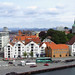 Small photo of Stavanger