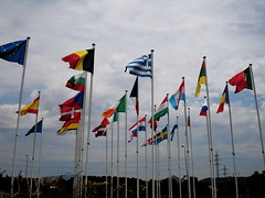 international freelancer stereotypes