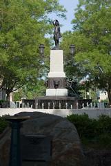 Cincinnati_Memorial_Day_20070525_0006