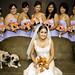 "Wedding, Weddings, Bride, ""Bridal Party"", ""Wedding Photography"" by Daniel Krieger Photography"