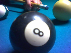 indoor games and sports, sports, recreation, nine-ball, cue stick, pool, games, billiard ball, eight ball, ball, cue sports,