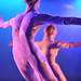angeli danzanti by MilanoDanza Expo