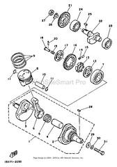 CRANKSHAFT_-_PISTON
