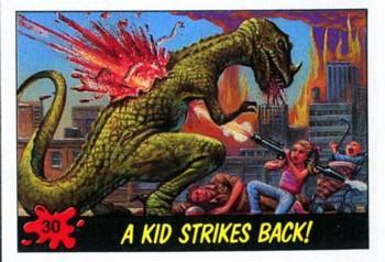 dinosaursattack_card30a