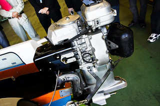 BLDC Motor Manufacturers The RacingBoat Manufacture:engine