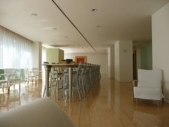 floor, hall, room, property, loft, ceiling, interior design, design,