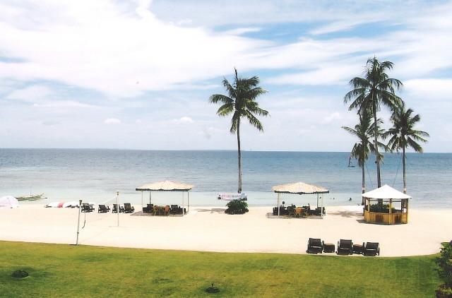 remigio beach club sports and leisure resort san remigio rh citiestips com